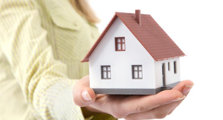 Какой налог нужно заплатить при получении квартиры в подарок