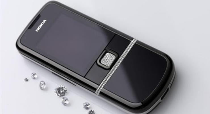 ТОП-10 самых крутых мобилок
