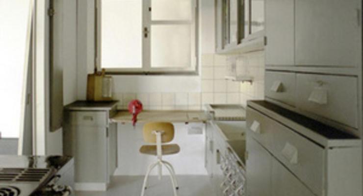 В Украине утвержден временный порядок оценки недвижимости на продажу
