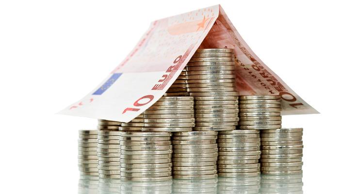 Можно ли купить квартиру в Киеве за $30 тыс