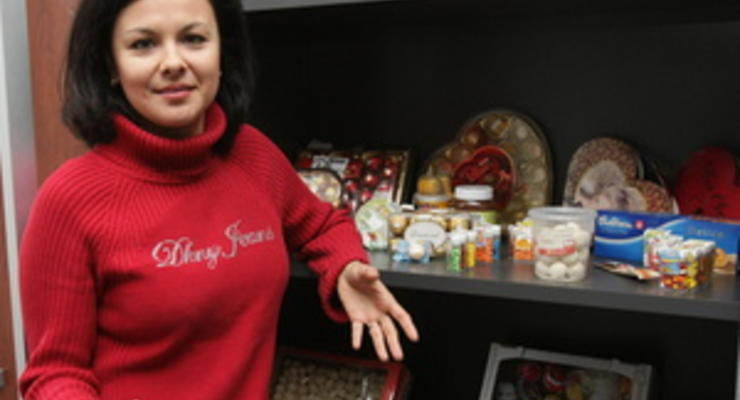 Корреспондент: Martin против Martini. Имитация товаров известных брендов превратилась в Украине в безнаказанный бизнес