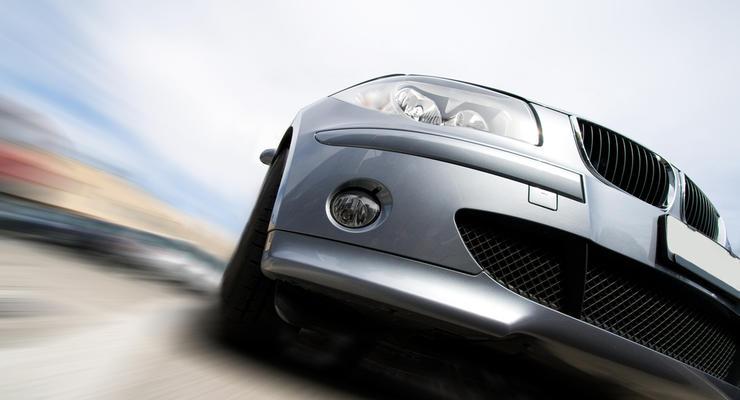 Насколько могут подорожать автокредиты