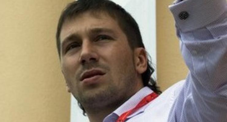 Корреспондент: Российский связной. Интервью с Евгением Чичваркиным