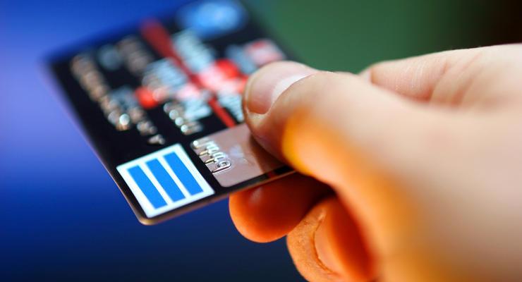 Как правильно выбрать платежную карту