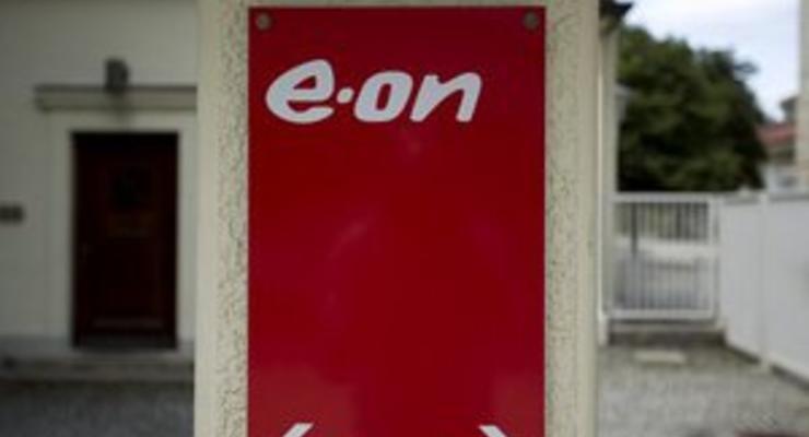 В энергокомпании E.On рассказали, зачем Еврокомиссия проводила обыски в офисах импортеров Газпрома