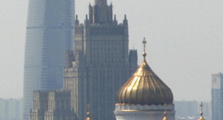 Средняя цена квадратного метра жилья в Москве превысила 5800 долларов