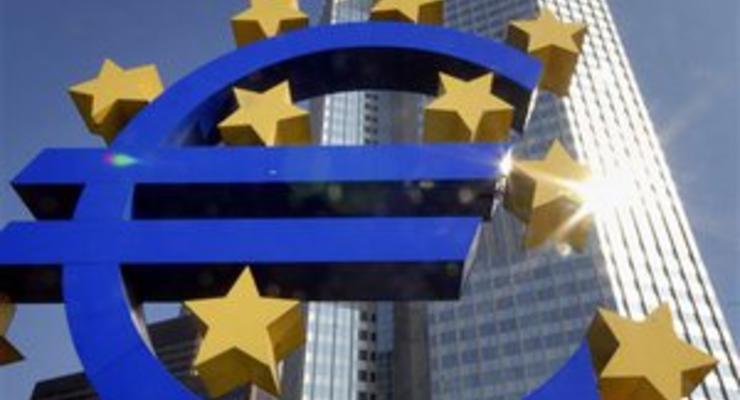 Саркози и Меркель требуют от Греции провести экономические реформы