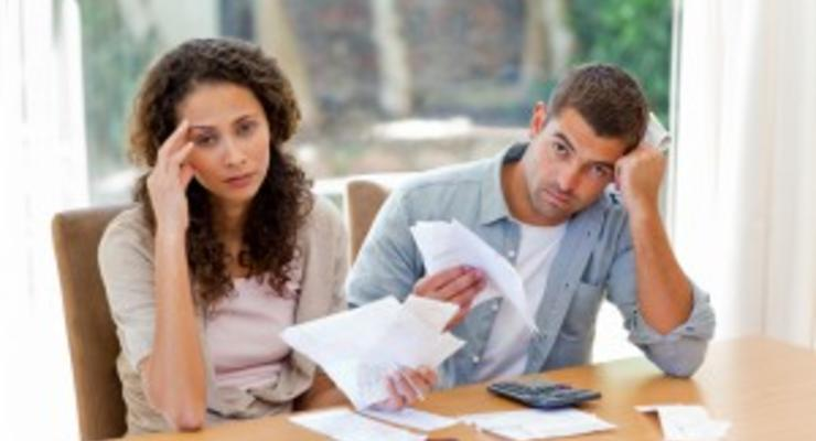 Как cэкономить семейные деньги