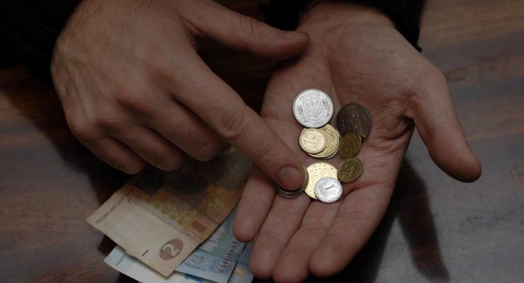 Как киевляне экономят на продуктах