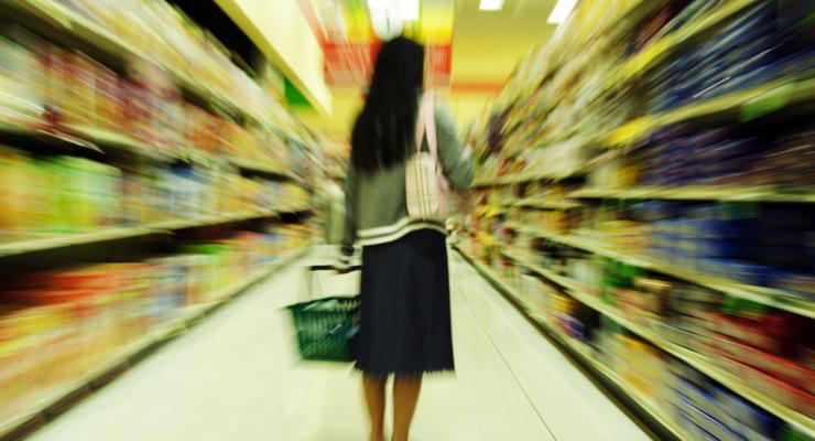Стоит ли покупать много продуктов