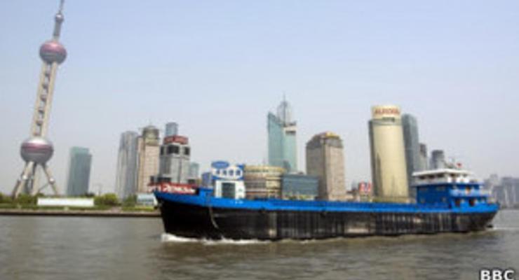 Всемирный банк: низкий спрос мешает росту экономики Азии