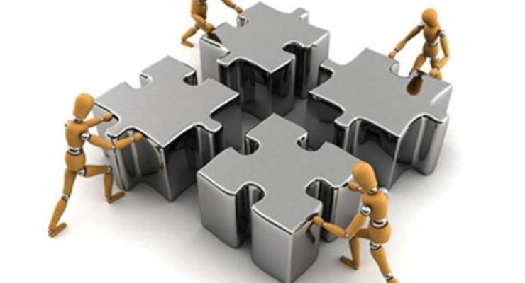 Cемь макро-социальных тенденций 2012 года