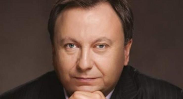 Первый польско-украинский телеканал вышел в эфир