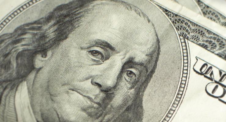 Мировой банк одолжит Украине 2 миллиарда долларов