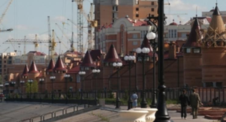 Эксперты определили стоимость самой дорогой квартиры в столичном районе Оболонь