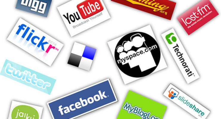 Как повысить продажи при помощи социальных сетей