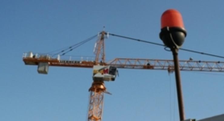 Британская компания построит в Николаеве мусороперерабатывающий завод за 25 млн евро