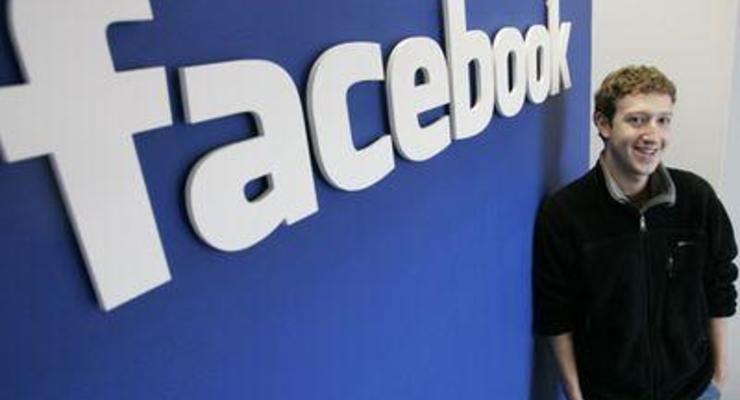 На что Facebook может потратить $10 млрд