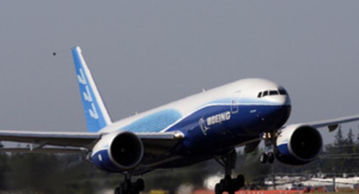ЕС прекратит субсидировать Airbus по требованию ВТО