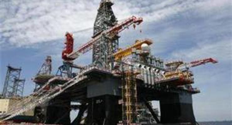 ОПЕК может пересмотреть квоты на добычу нефти