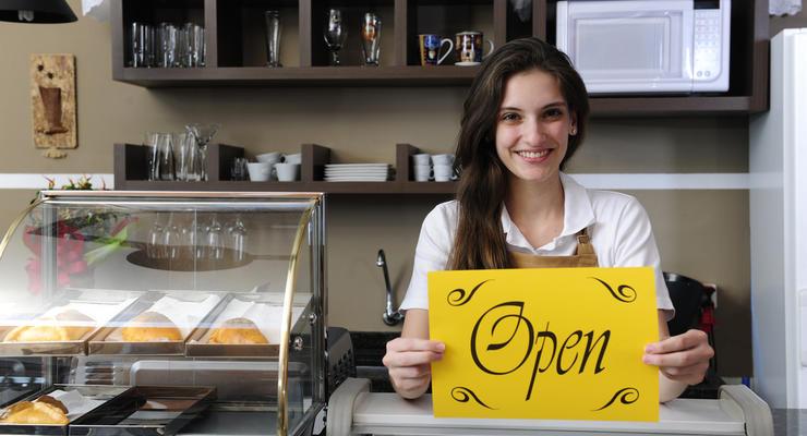 Как открыть свой бизнес: 6 золотых правил