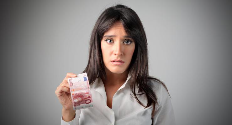 Как правильно просить прибавку к зарплате