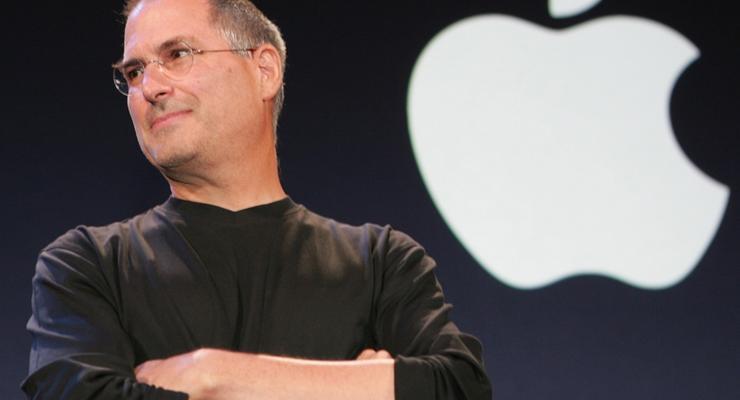 Forbes раскрыл секрет успеха крупнейших компаний