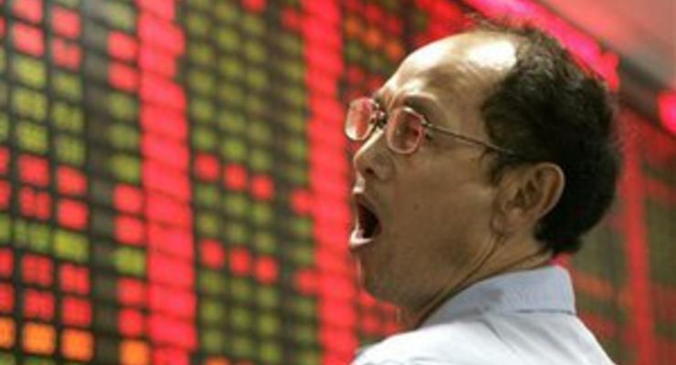 Reuters: Следующий год будет годом йо-йо для азиатских экономик
