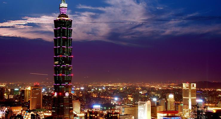 ТОП-10 самых дорогих зданий планеты