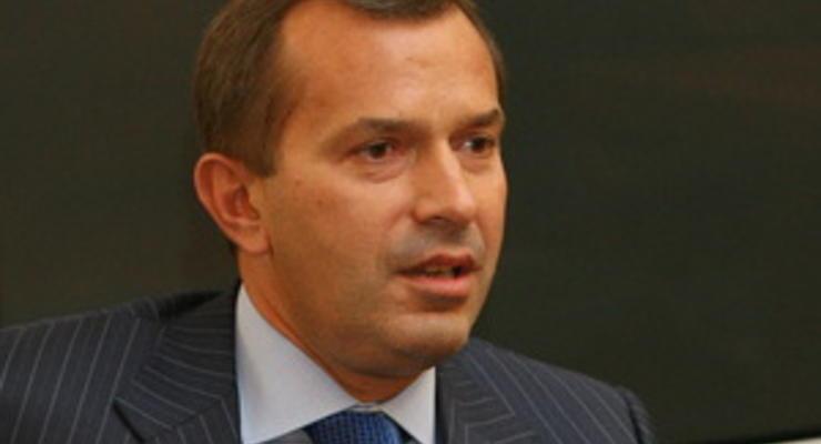 Кабмин улучшил прогноз по росту экономики в 2011 году