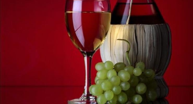 Эксперт: В этом году производство вина сократилось на 42%