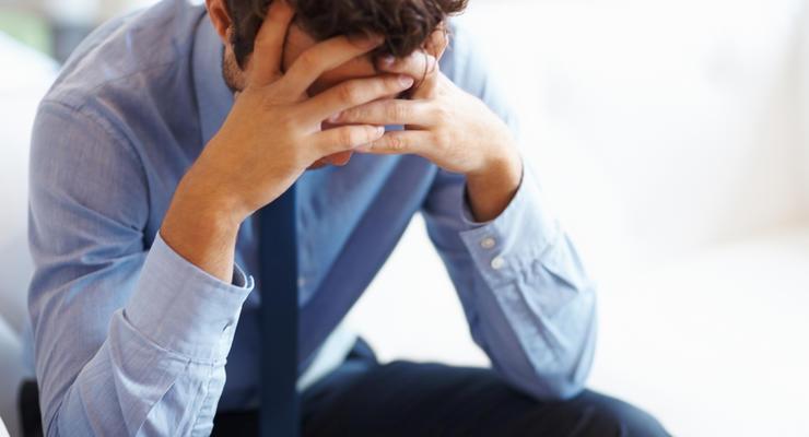 ТОП-6 ошибок, разрушающих любой бизнес