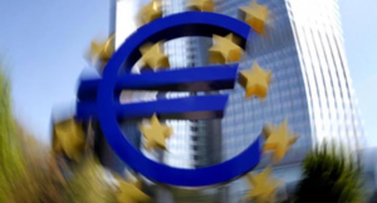 Moody's назвало главную угрозу для европейских банков