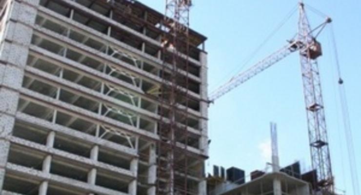 Эксперт: Роста цен на жилье в Киеве ближайшие полгода не будет