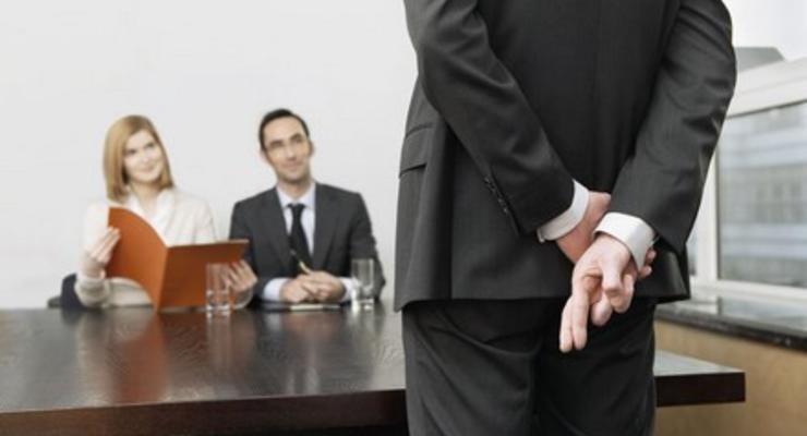 Каких обещаний не выполняют работодатели