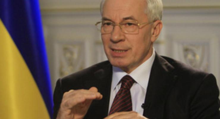 В 2012 году Кабмин намерен вернуть кредиторам 95 млрд грн, но рост госдолга это не остановит