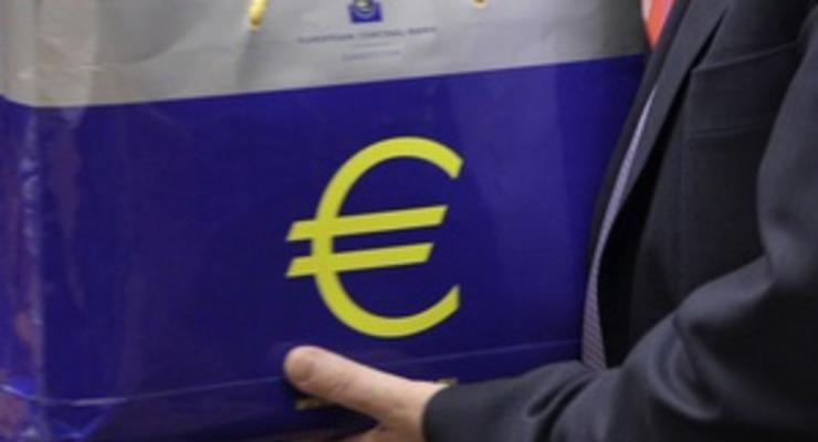 Финансировать задолжавшие страны - не наша задача: в ЕЦБ выступили против скупки облигаций
