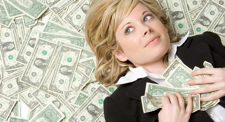 Куда вложить деньги: водка, акции, депозиты