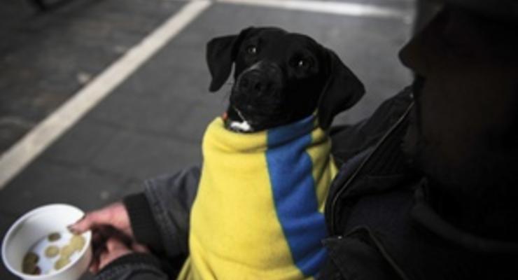 В Украине установлены минимальные выплаты по безработице