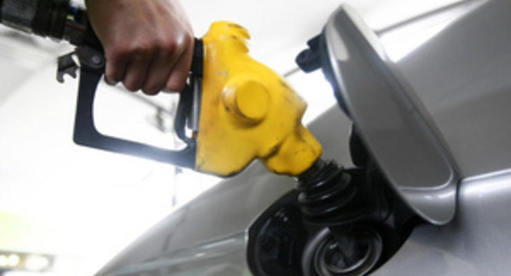 В Украине существенно повышены акцизы на бензин и сигареты