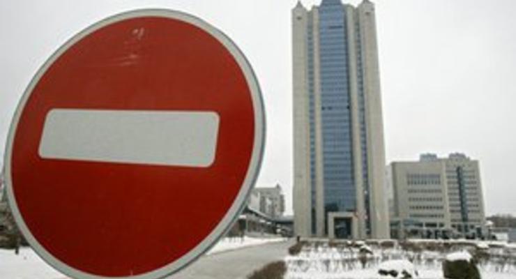 Эксперт: Газотранспортный консорциум с РФ не улучшит экономическую ситуацию в Украине