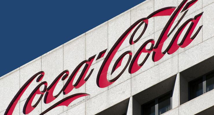 ТОП-20 самых дорогих брендов года