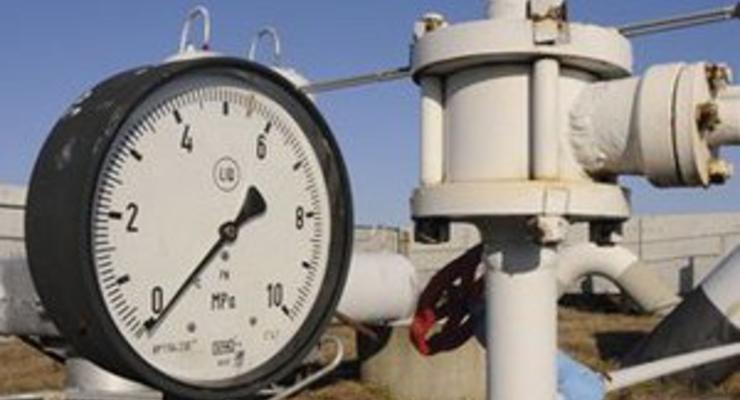 """Польские СМИ: Украина впервые """"нападает"""" на Газпром, и это позволит ей победить"""