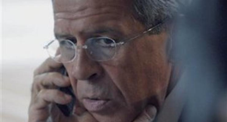Официальная Москва подняла вопрос рейдерских захватов российских предприятий в Украине