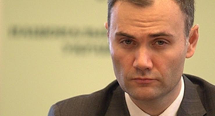 Кресло главы Минфина займет заместитель Арбузова - источник