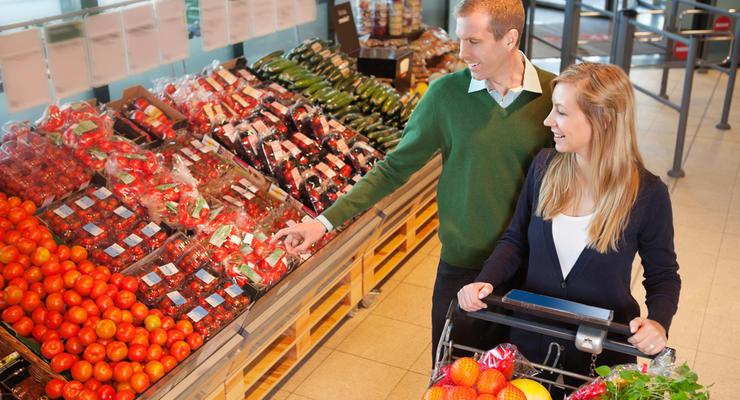 5 вещей, которые не стоит покупать в супермаркетах