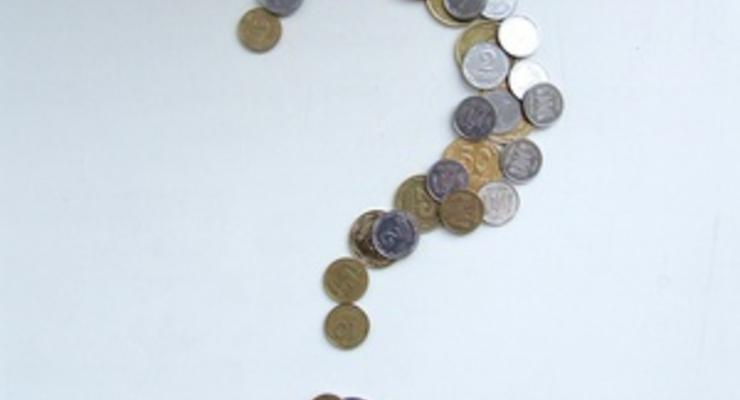 В этом году ГНС собирается получить от упрощенцев вдвое больше налогов