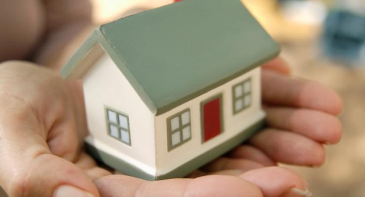 Что сдерживает ипотечное кредитование в Украине