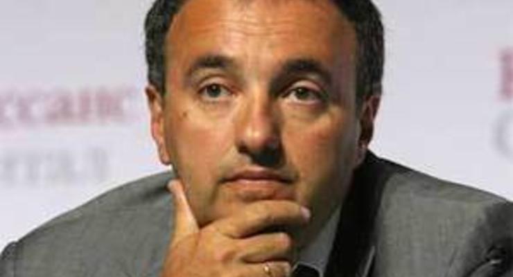 Роднянский создал фонд в $120 млн для производства голливудских фильмов