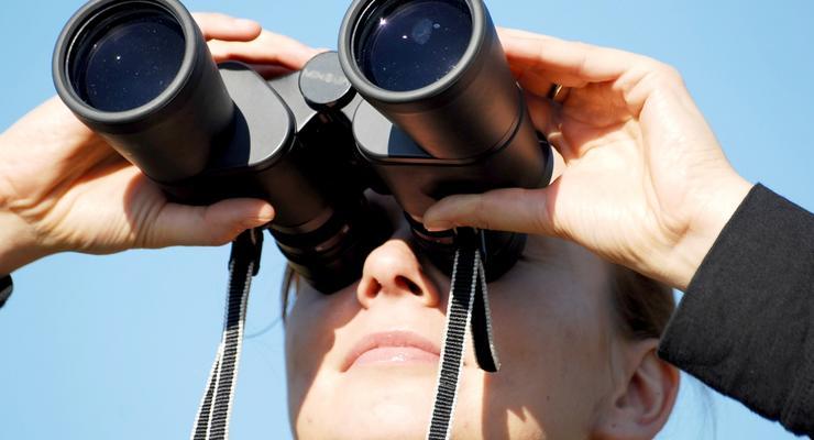 Пять способов не найти хорошую работу в 2012 году